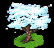 Decoration 2x2 elder tree tn@2x