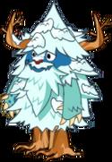Evergreen Adult Mythic