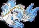 Monster auroramonster mythic adult