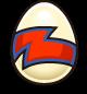 Egg horseshinymonster@2x