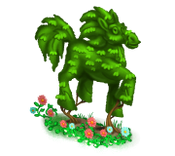 Decoration 2x2 monster topiary3 tn@2x