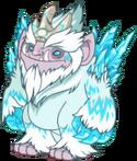 Elder Ice Adult