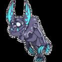 Monster brimstonemonster teen
