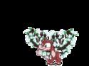 Monster blossommonster mythic baby