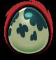 Egg lizardshinymonster@2x