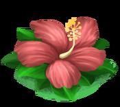 Decoration 1x1 plantflower tn@2x