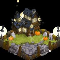 Habitat 5x5 halloween stage4@2x