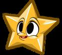 Star Thumb
