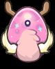 Stardust Egg Mythic
