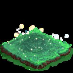 Habitat 4x4 secretgarden stage1@2x