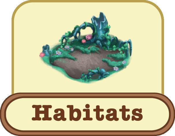 File:Main habitats.png