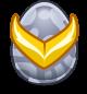Egg bearmonster@2x