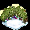 Surprise Habitat