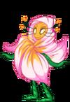 Bloom Adult