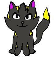 Maddiecat