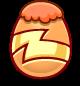 Egg squirrelshinymonster@2x