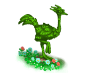 Decoration 2x2 monster topiary2 tn@2x
