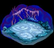 Habitat 4x4 smallshadow tn@2x
