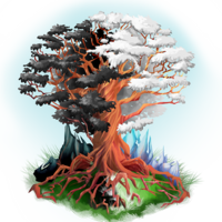 Habitat 5x5 dragon tree@2x