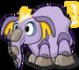 Monster elephantmonster tn 2@2x
