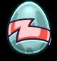 Egg elephantshinymonster@2x