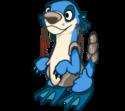 Monster ottermonster tn 2@2x