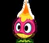 Monster flowermonster tn 1@2x