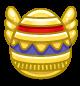 Egg scarabmonster@2x