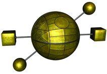 PlanetOfTechnology
