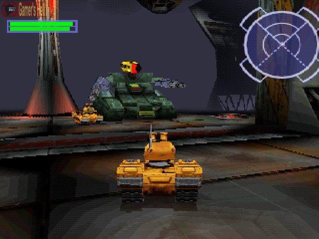 File:Stealth tank.jpg