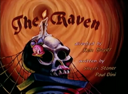 TheRaven-TitleCard