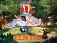WeekdayAfternoonLive-ElmyraBearTrap