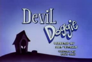 DevilDoggieTitleCard