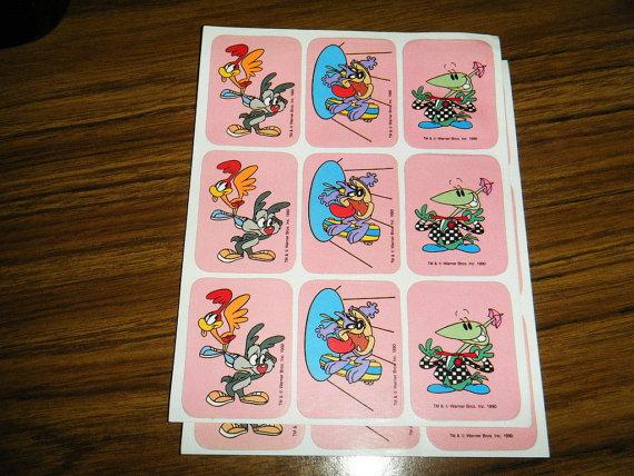 File:Vintage stickers.jpg