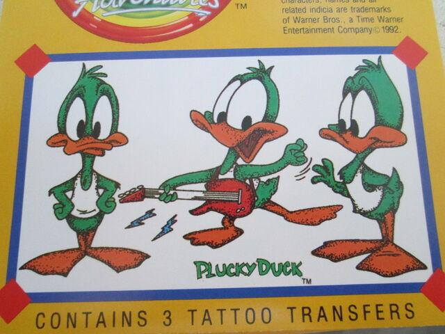 File:Plucky Tattoo.JPG