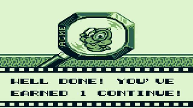 File:Bookworm in Tiny Toon Adventures 2-Montana's Movie Madness II.png