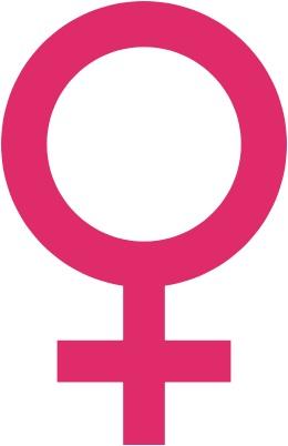 File:Female.jpg
