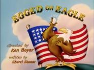 EggedOnEagle-TitleCard