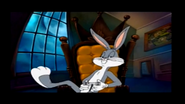 Bugs Bunny in The Great Beanstalk-Buster and the Beanstalk