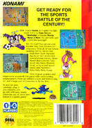 127063-tiny-toon-adventures-acme-all-stars-genesis-back-cover