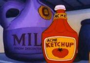 AQuackInTheQuarks-AcmeKetchup