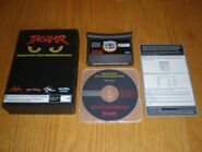 Atari Jaguar Tiny Toons