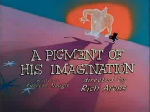 File:APigmentOfHisImagination-TitleCard.JPG