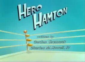 HeroHamton-TitleCard