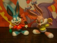 Tiny-toons-babs-and-buster-748