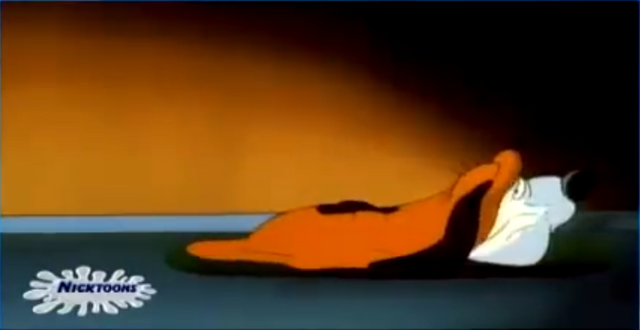 File:Byron in Toons from the crypt.png