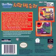 BusterSavesTheDay-BackOfBox