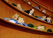 SleepingCongressMembers