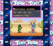 TinyToonAdventures-BusterBustsLoose 00015