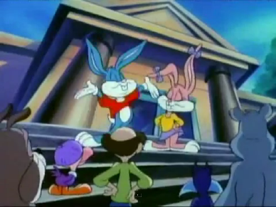 File:Buster makes his speech.png